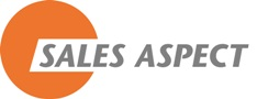 Sales Aspect GmbH Logo